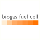 biogas fuel cell