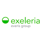 Exeleria Everis Group