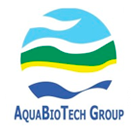 AquaBioTech Group
