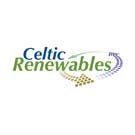 Celtic-Renewables